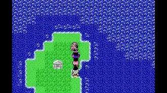Double Moon Densetsu (NINTENDO) Part 3