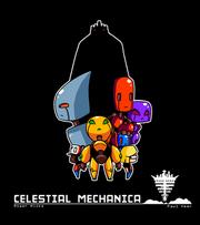 2225429-celestialmechanica art low qual large