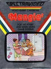 564624-b mangia front large