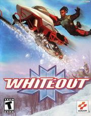 1796287-box whiteout large