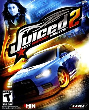 1790548-juiced 2 hot import nights large