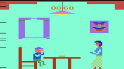 File:564683-mangia 1983 spectravideo 9 screen large.png