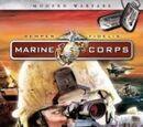 Semper Fidelis: Marine Corps