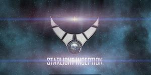 File:2379312-starlight logo large.jpg