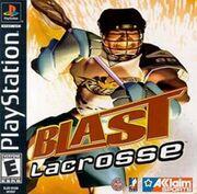 742142-blast lacrosse coverart large