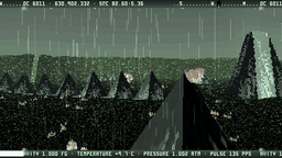 609759-noctis anomalies screen large