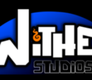 Wither Studios