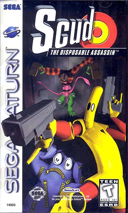 File:Scud - The Disposable Assassin Coverart.png