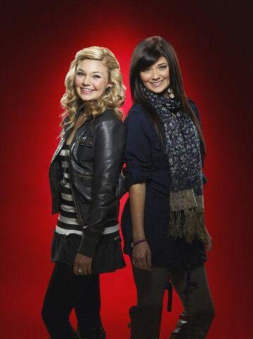 File:The Thompson Sisters.jpg