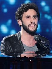 Anthony Haddad