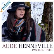 Aude Henneville Album Passer l'hiver