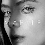Maëlle Pistoia Album Maelle