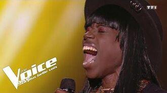 Kiara - I Feel Good (James Brown)