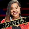 Brooke Simpson Finalist