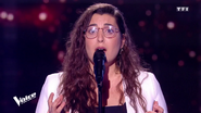 Laure Azoulay Audition