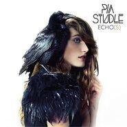 Pia Studlé EP Echos