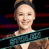 Addison Agen Stolen