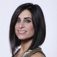 Alexandra Lucci