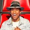 Pharrell-voice