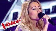 Élodie Balestra - All by Myself (Céline Dion)