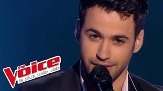 Anthony Touma – Live and Let Die (Paul McCartney)