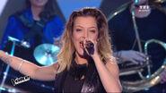 Camille Lellouche Prime 1