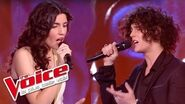 Côme & Battista - Take me To Church (Hozier)