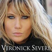 Véronick Sévère Album Véronick Sévère