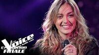 Yasmine Ammari - Hello (Lionel Richie)