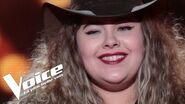 Cheyenne Janas - All Jackd Up (Gretchen Wilson)