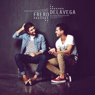 Fréro Delavega album