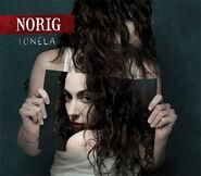 Norig Album Ionela