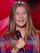 Mila Thienot
