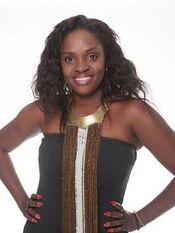 Mirella Toussaint
