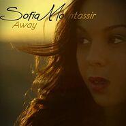 Sofia Mountassir Single Away