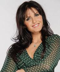 Brenda Cardullo