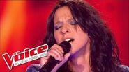 Aude Henneville - Roxanne (The Police)