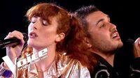Poupie VS Petru Bracci - Bohemian Rapsody (Queen)