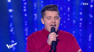 Philippe Lebouthillier Audition