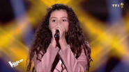 Nour Brousse Audition