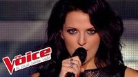 Ludivine Aubourg - Crazy in Love (Beyonce)