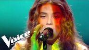 Maëlle Pistoia - Everybody's Got To Learn Sometime (The Korgis)