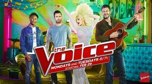 TheVoice10Poster