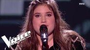 Sherley Paredes - Tout va bien (Orelsan)