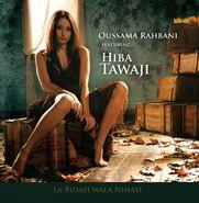 Hiba Tawaji Album La Bidayi Wala Nihayi