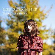Louise Combier EP Hacienda Live Session