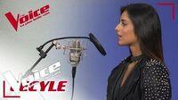 Cécyle Dellepiani - Alive (Sia)