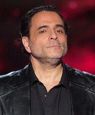 Gilles San Juan