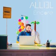Alliel Single Encore
