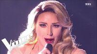 Leona Winter - Mourir sur scène (Dalida)